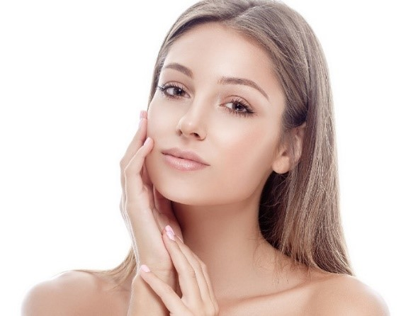 Facial rejuvenation in Beverly Hills